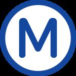 metro-39112_960_720