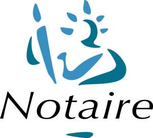 Notaires-logo