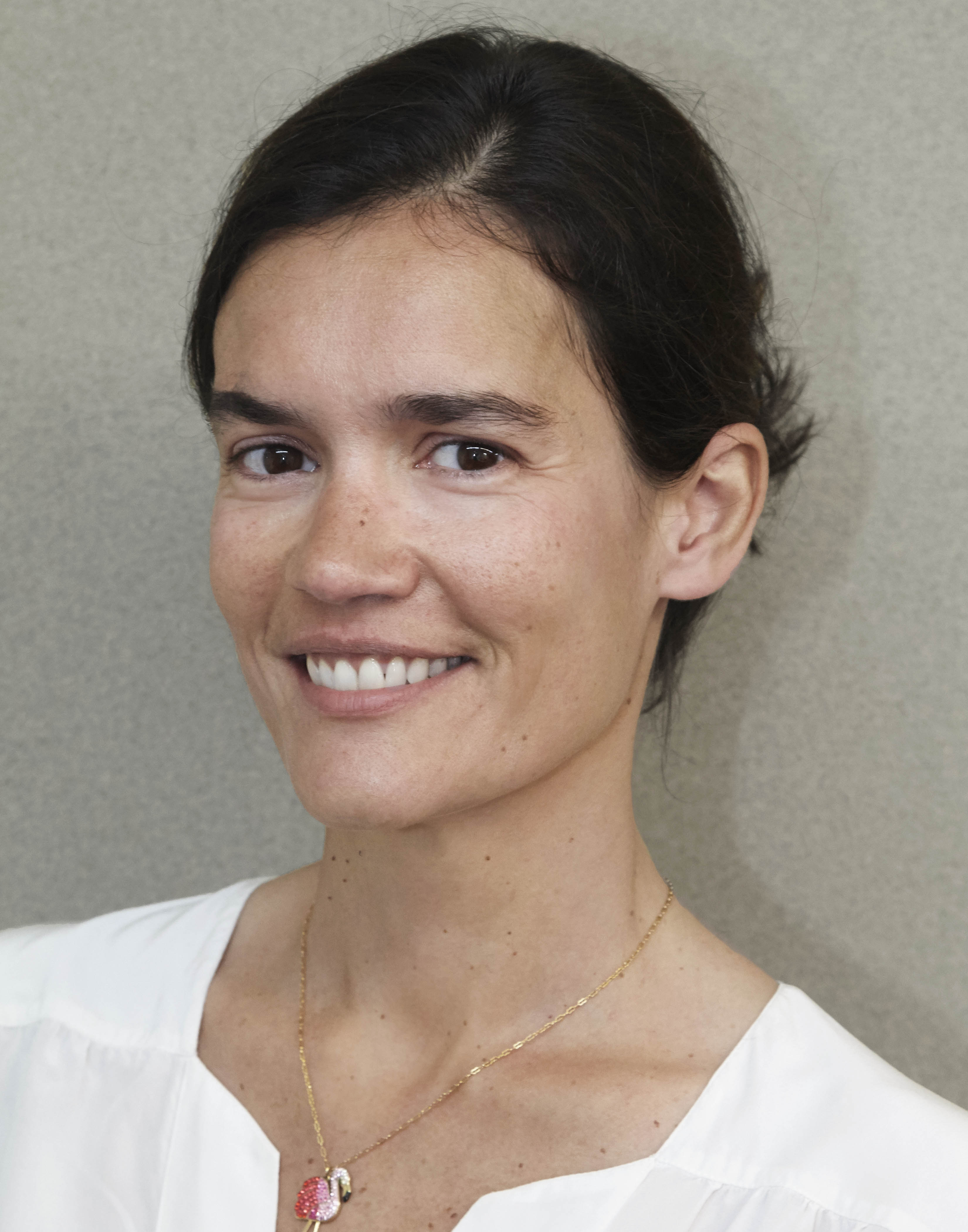 Me Claire CAILLOUX,<br /> Notaire associée